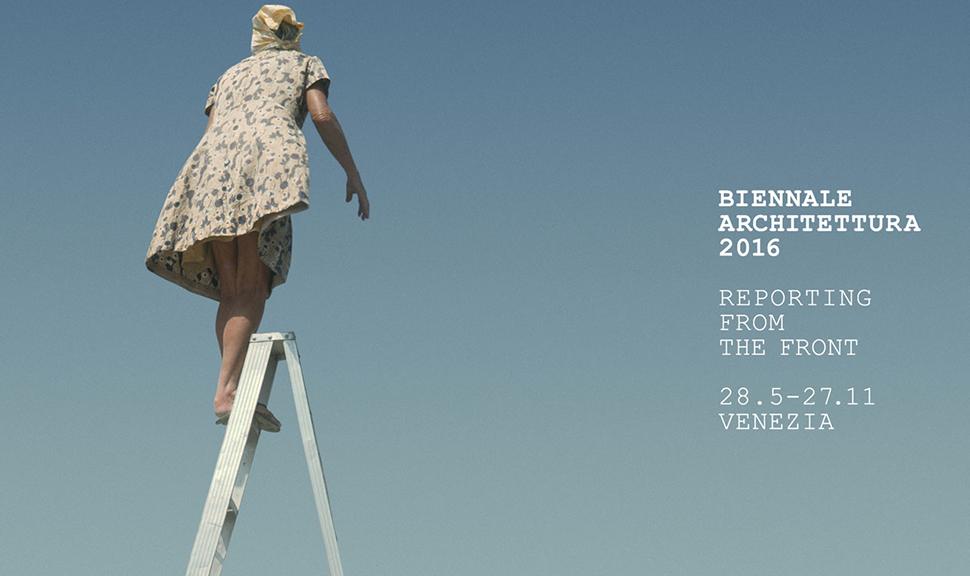 BiennaleVenice.jpg