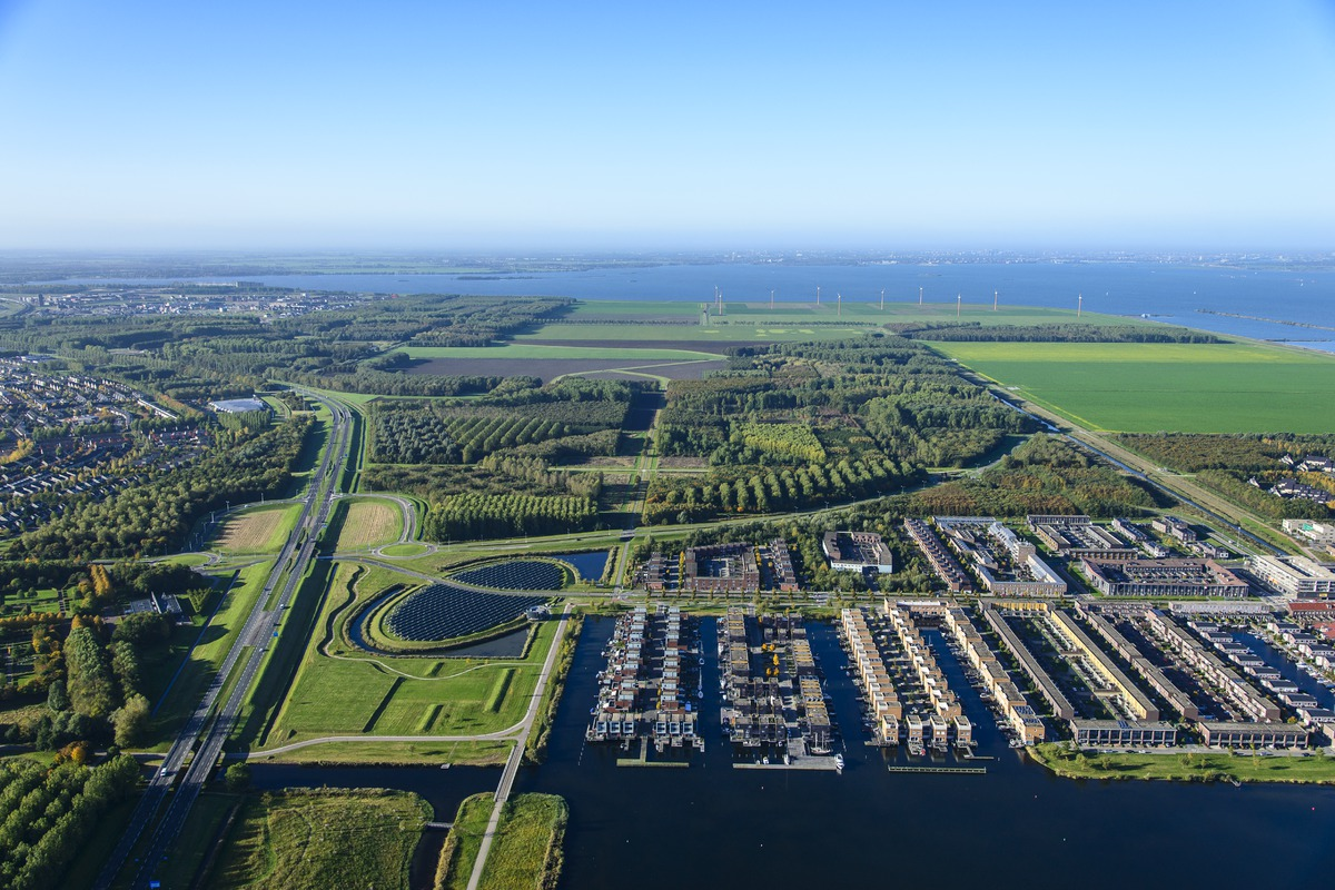 SiebeSwartNieuwbouwwijkNoorderplassen.jpg