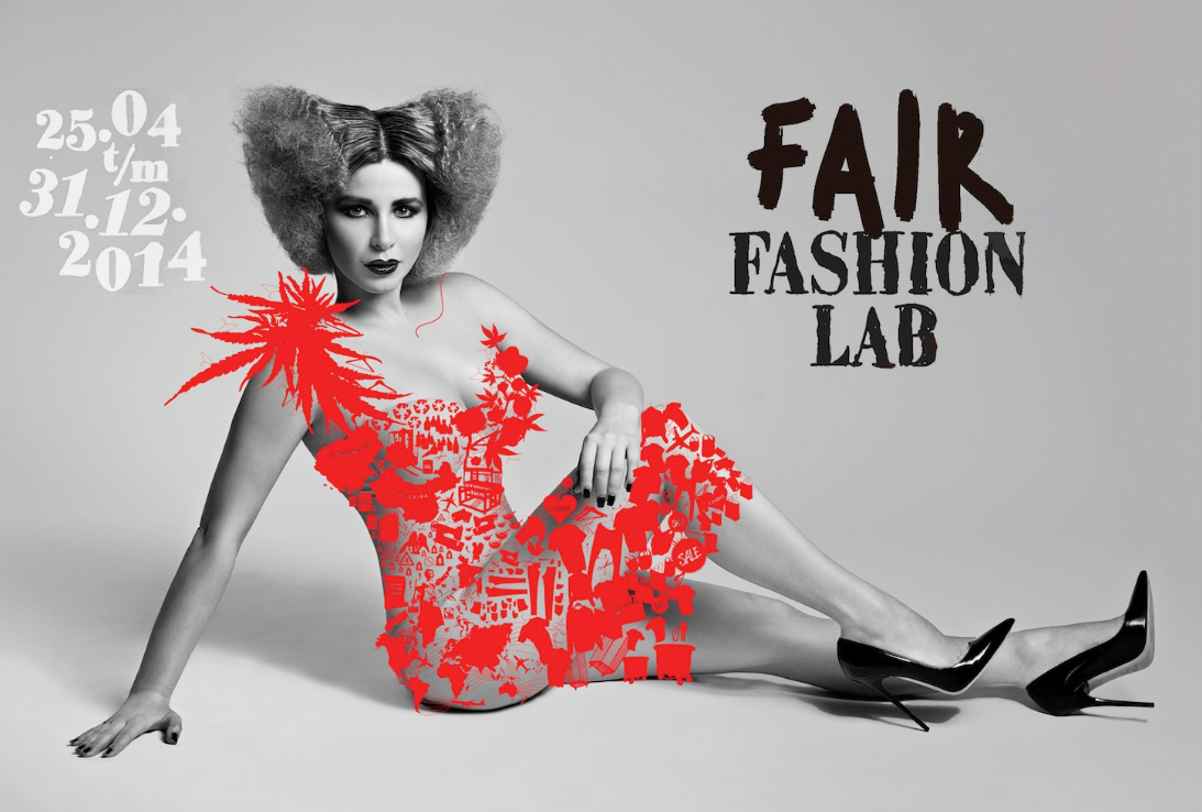fairfashionlab2.jpg