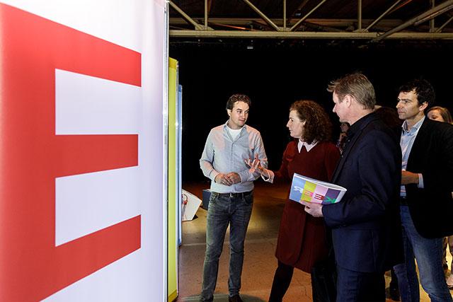 Nederlandveranderd-t-Van-Nelle-Fabriek-181-Aad-Hoogendoorn.jpg