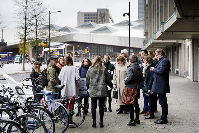 Nederlandveranderd-t-Van-Nelle-Fabriek-27-Aad-Hoogendoorn.jpg