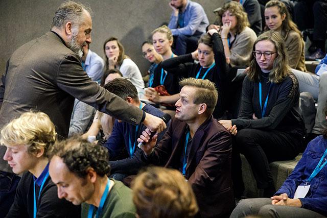 Stadsmakerscongres-2018-Theater-Rotterdam-Foto-Aad-Hoogendoorn2.jpg