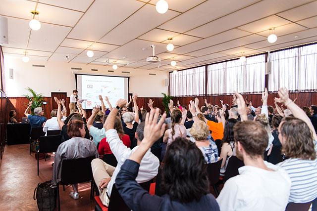 Symposium-LvdT-31mei-Mohamed-Najah.jpg