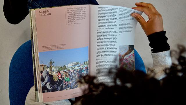 19.-Publicatie-Tales-of-the-TREM-met-de-resultaten-van-het-internationale-programma.jpg