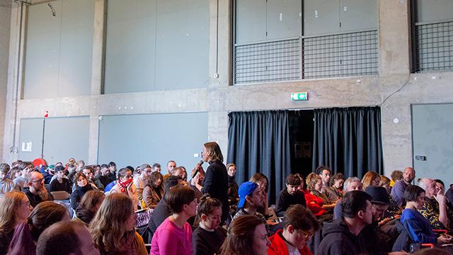 01.-Get-a-Grant-event-voor-jonge-makers-in-samenwerking-met-het-Mondriaan-Fonds-in-januari-2020.jpg