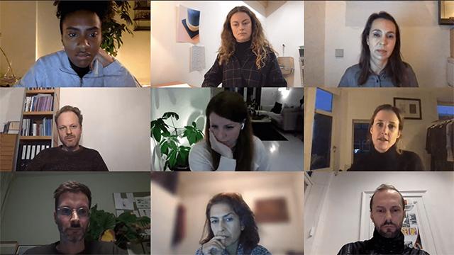 03.-Virtuele-Open-Dag-Bring-it-online!-met-break-out-sessies-per-discipline.jpg