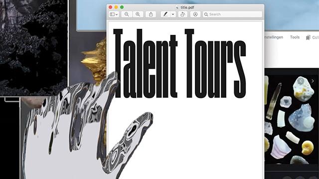 09.-Online-campagnebeeld-tentoonstelling-'Talent-Tours'-tijdens-Dutch-Design-Week.jpg
