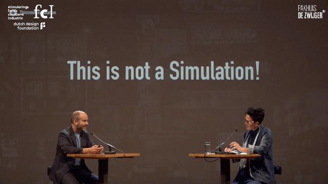 10-De-online-aftrap-van-This-is-not-a-Simulation!-met-onder-andere-Martijn-de-Waal-en-Saskia-van-Stein.jpg