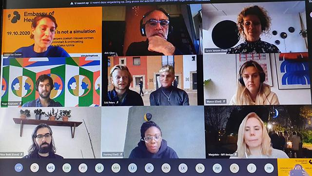 11-Online-talk-'This-is-not-a-Simulation!'-met-voorbeeld-projecten-vanuit-de-gelijknamige-open-oproep.jpg