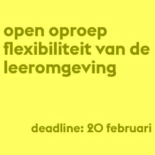 openoproepflexibiliteitvandeleeromgeving_th.jpg