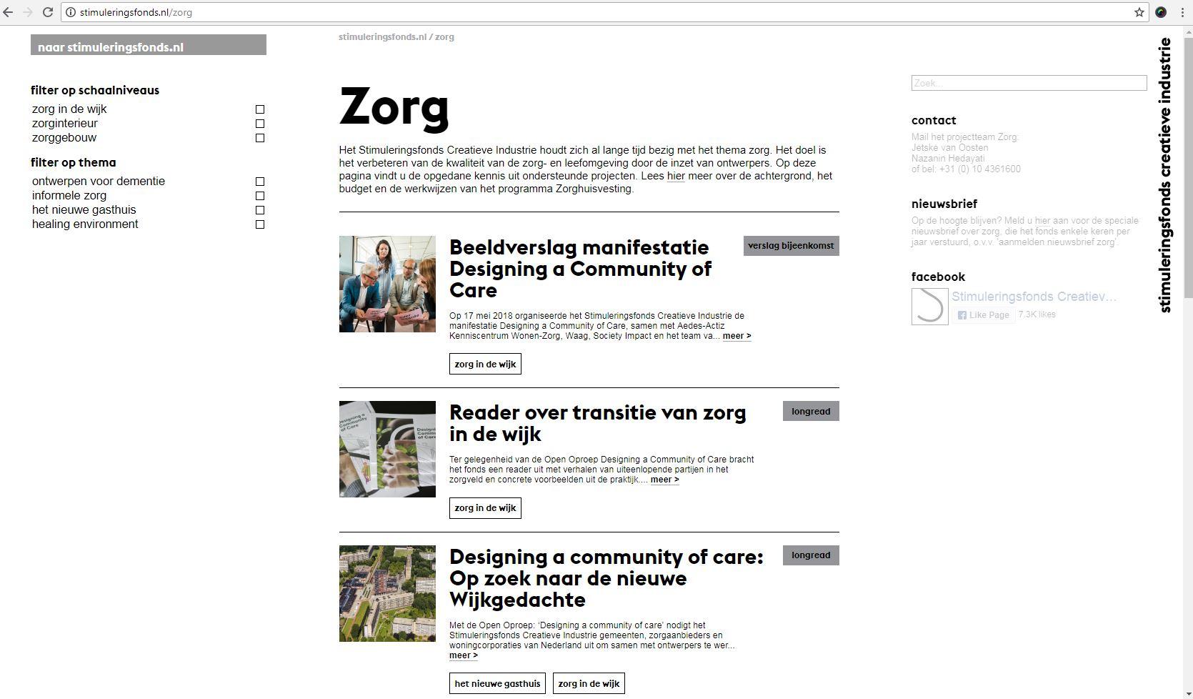 webzorg.jpg