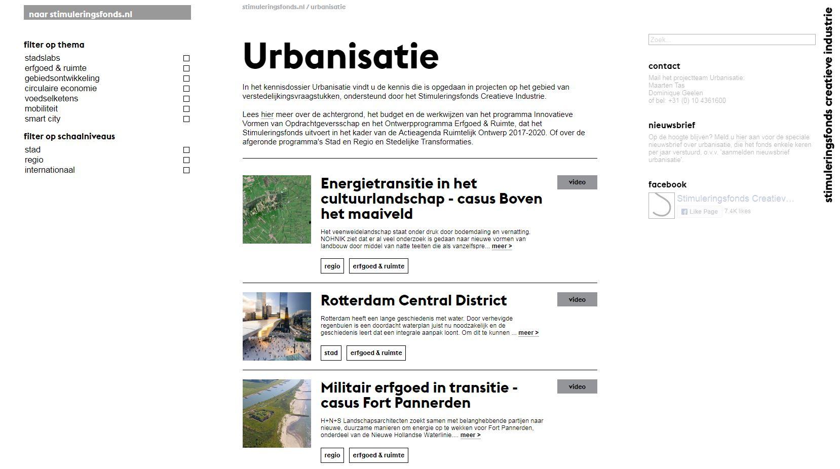 urbanisatie.jpg