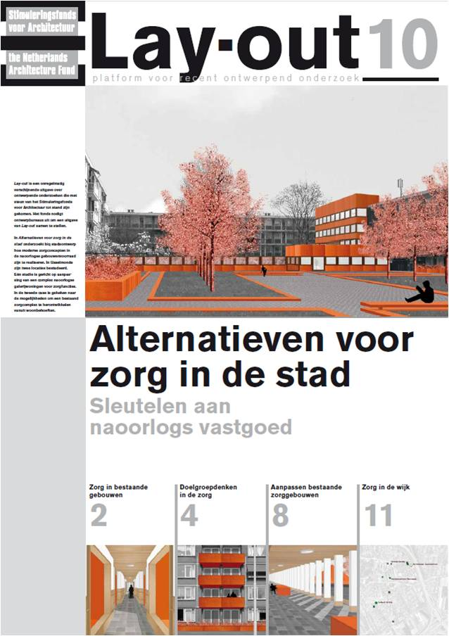 layout10.jpg