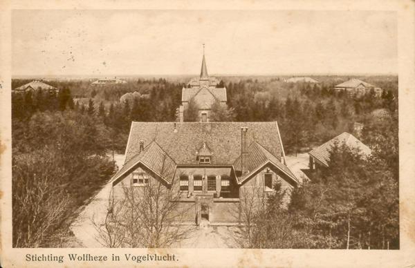 Psychiatrisch_Ziekenhuis_Wolfheze_1930.jpg