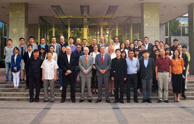 OpenOproepWerkweekBeijingSCI.jpg