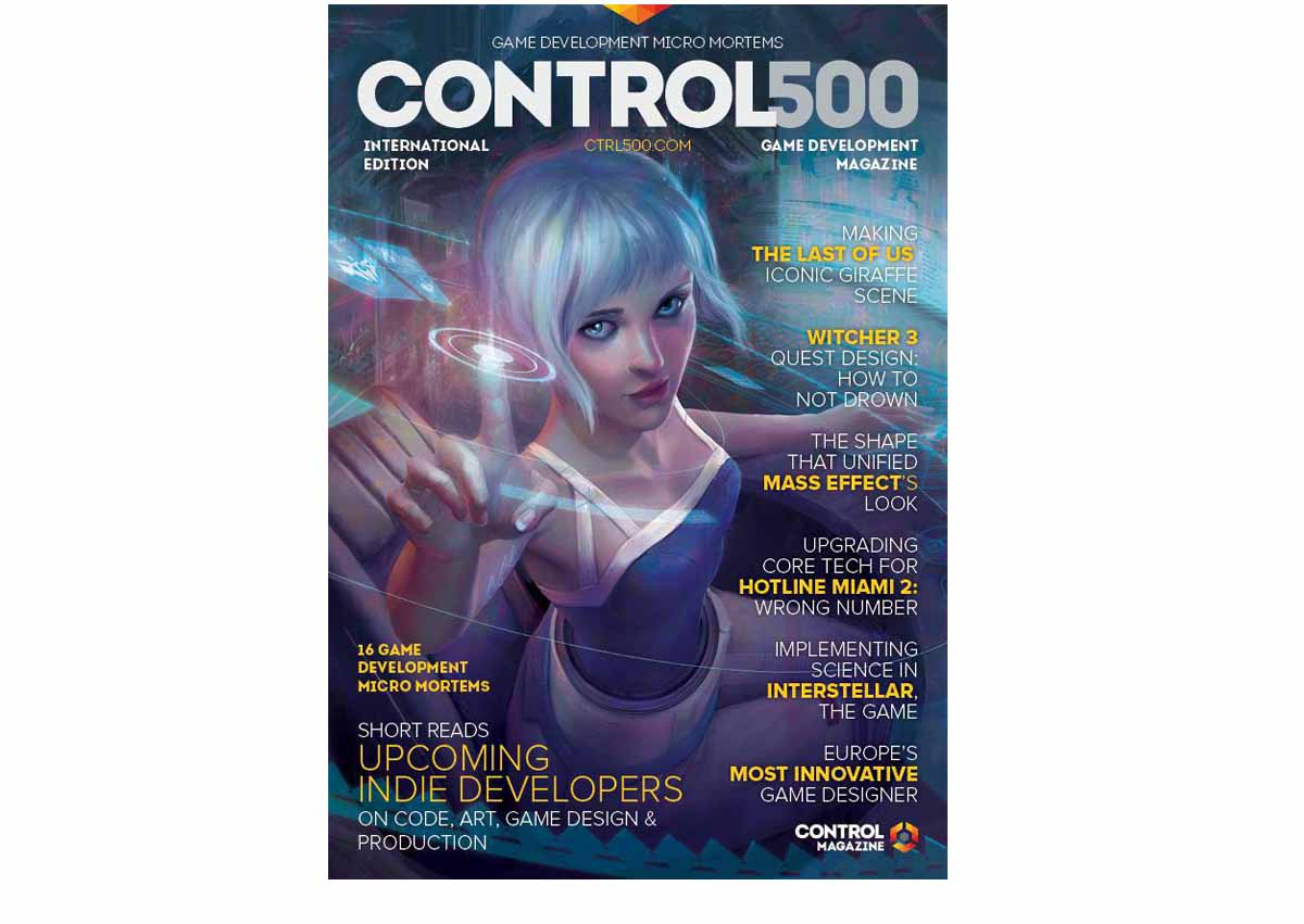 CoverControl500.jpg