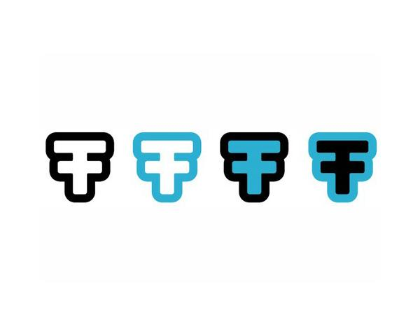 TAX_th.jpg