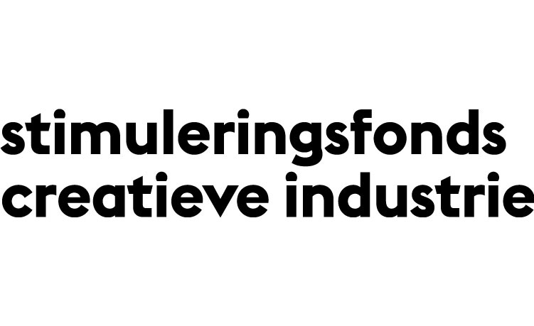 Stimuleringsfonds_logo.jpg