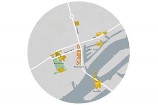 StadslabBaankwartierKaartSmallsitestimuf_th.jpg