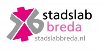 Breda_th.jpg