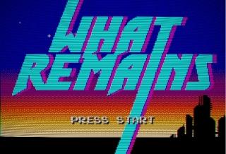 whatremains2_th.jpg