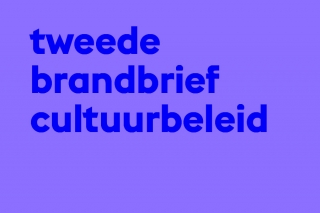 TweedebrandbriefCultuurbeleid_th.jpg