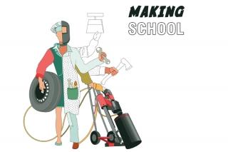 MakingSchoolwebsite_th.jpg