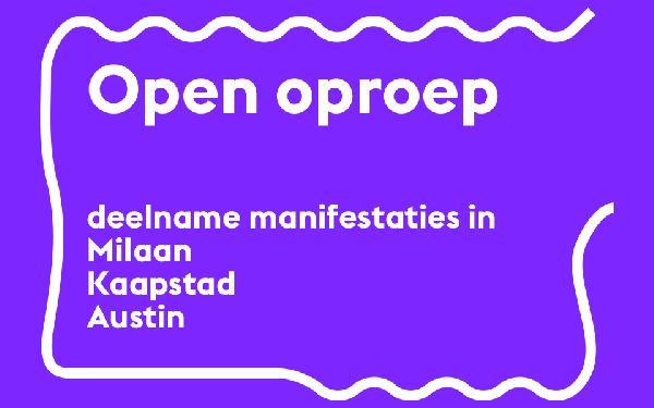 ICI_open_oproep___Milaan_Kaapstad_Austinkopie_th.jpg