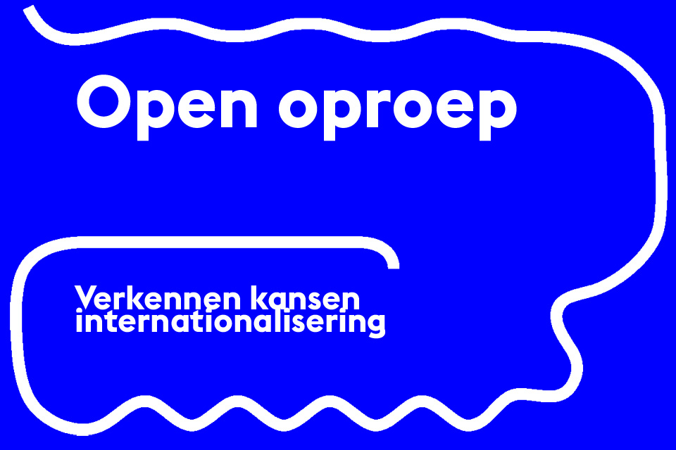 ICI_open_oproep___kansen_internationalisering.jpg