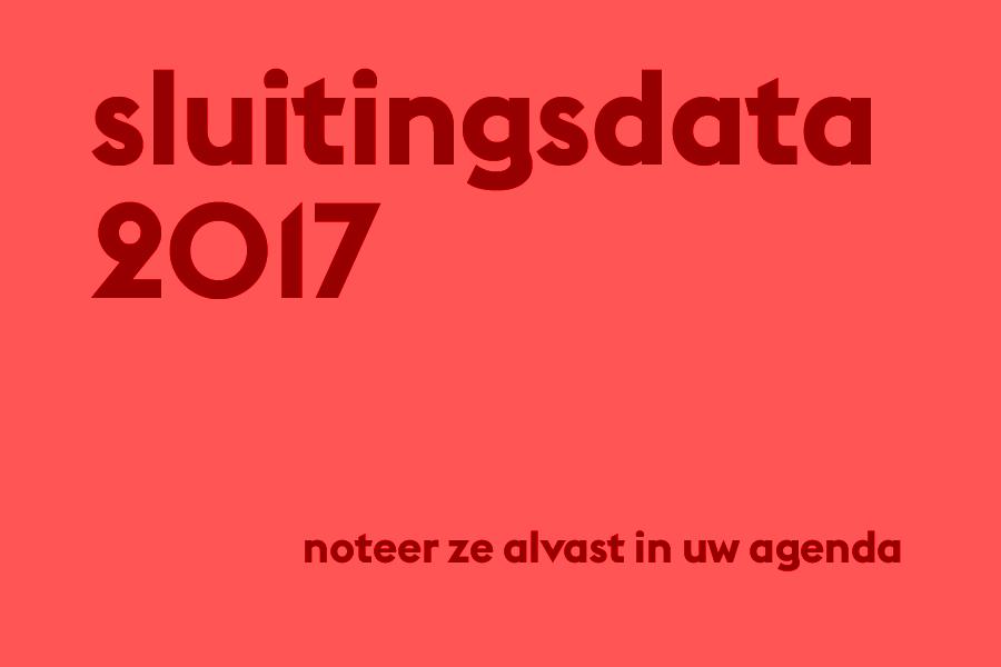 sluitingsdata2017.jpg