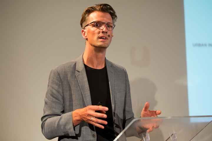 http://content.stimuleringsfonds.nl/files/nws/i_3574/b5MVH0052kopieweb.jpg