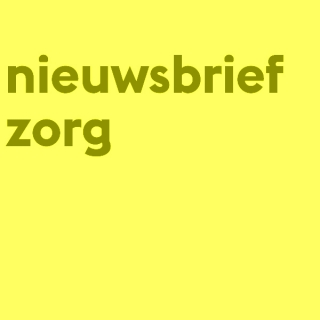 Zorgnblogo_th.jpg