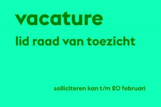 vacatureLidRvtSCI_th.jpg