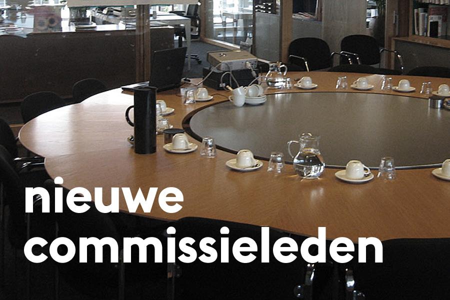 SCIcommissieleden2.jpg