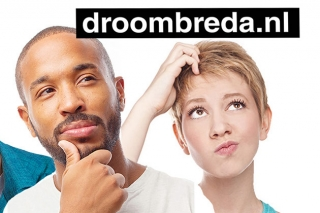droombreda_th.jpg