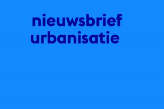 nieuwsbriefurbanisatie4_th.jpg