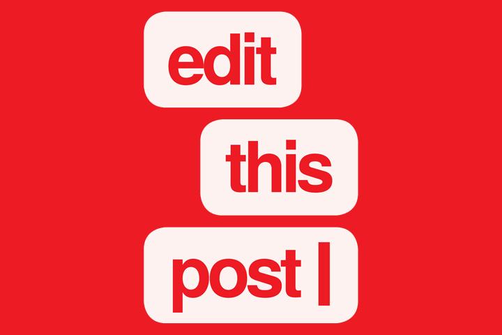 editthispostweb.jpg