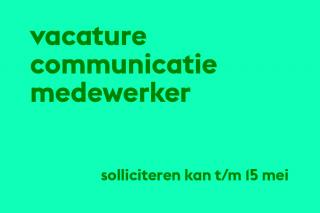 vacaturecommunicatiemedewerker_th.jpg