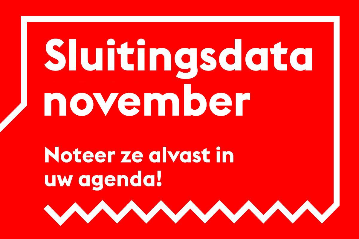 Sluitingsdata_november.jpg
