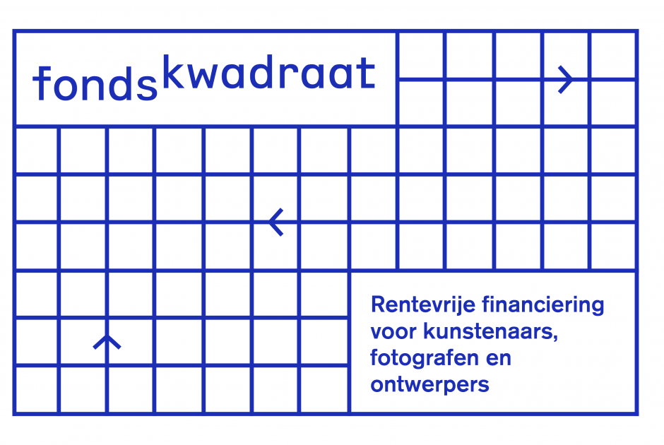 fondskwadraat.png