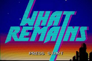 whatremainsweb_th.jpg
