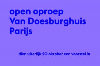 openoproepparijs_th.jpg