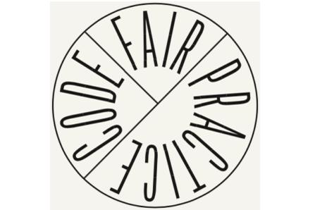 fairpracticeweb2.png