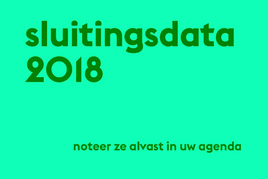sluitingsdata2018groen.png