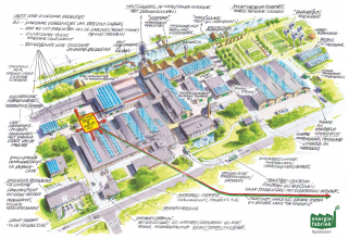 energiefabriekapeldoorn_th.jpg