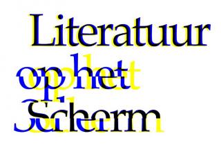 literatuurophetschermweb_th.jpg
