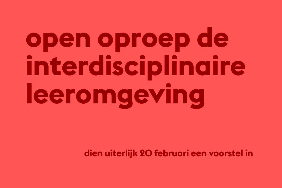 openoproepdeinterdisciplinaireleeromgevi.png