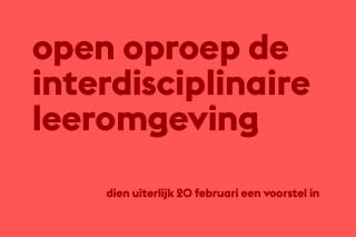 openoproepdeinterdisciplinaireleeromgevi_th.jpg