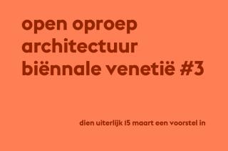 ooarchitectuurbiennalevenetie3nl_th.jpg