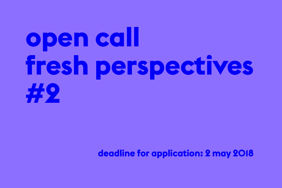 opencallfreshperspectives2web.png